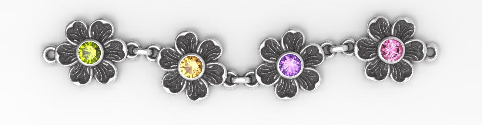 kat-adair-kramer-zbrush-jewelry-keyshot