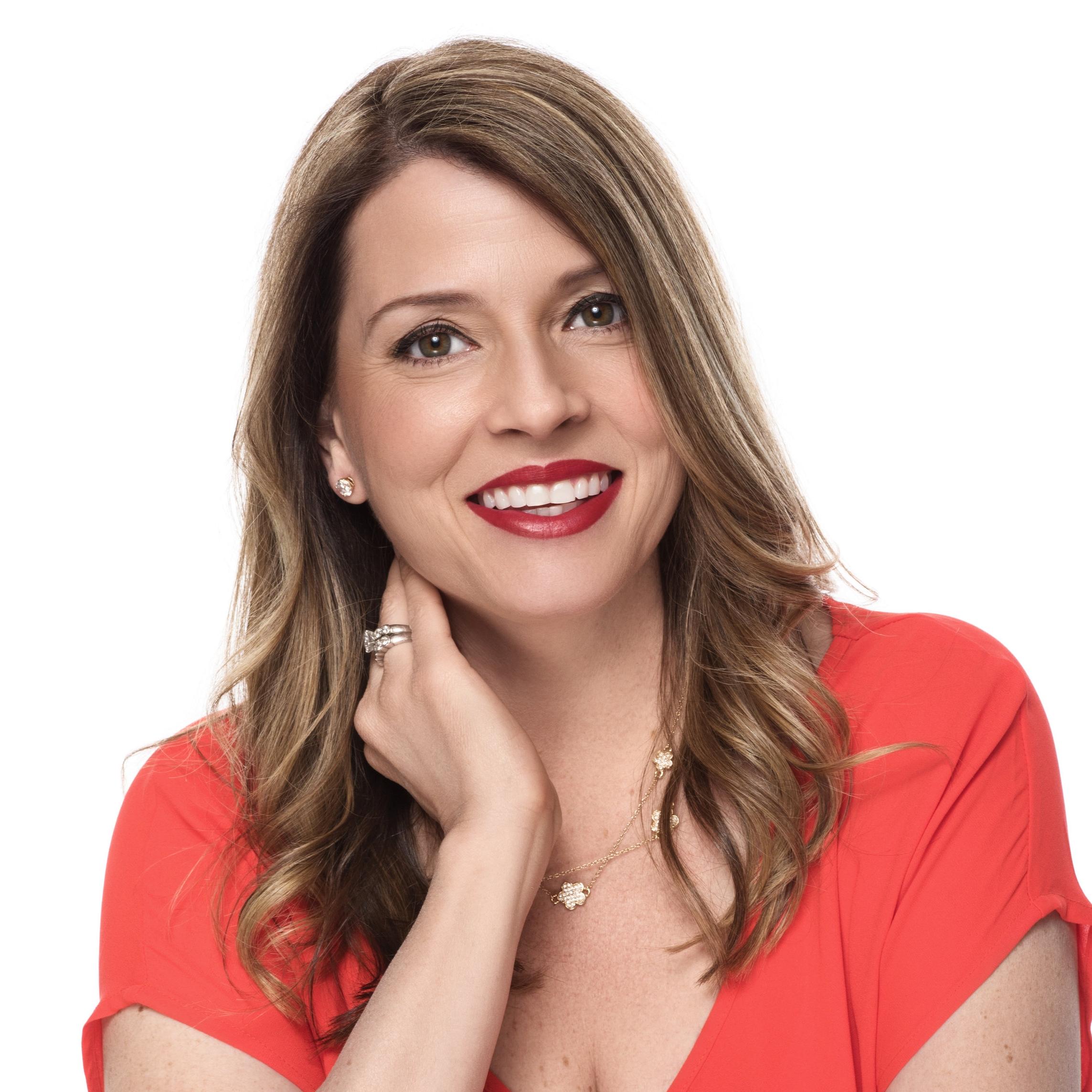 Jennifer Masse Esthetician and Founder Sorella Skin Care & Make Up
