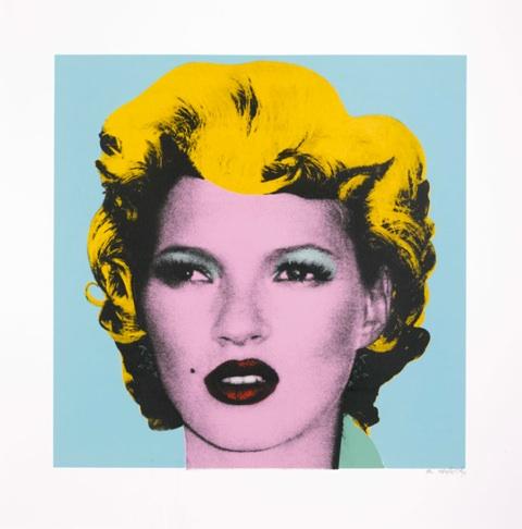 Banksy_25.jpg