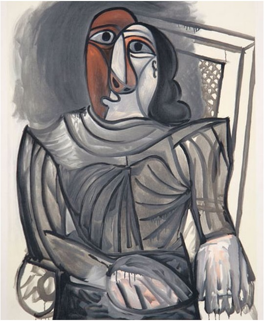 Picasso_Pablo_femme assise a la robe Grise_01.jpg