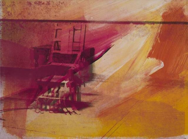 Warhol_Andy_54.jpg