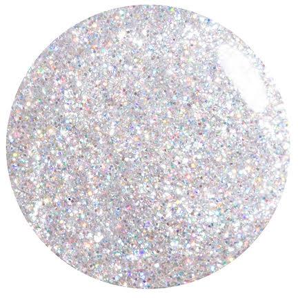 Refined Diamond Dust