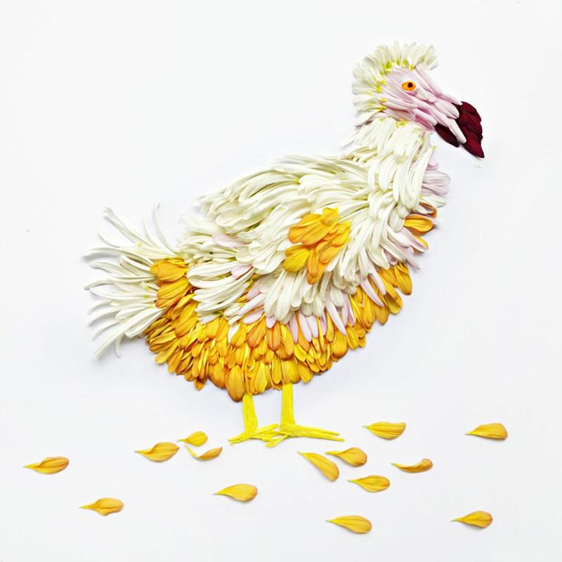 red-hong-yi-flower-bird-series-designboom-04.jpg
