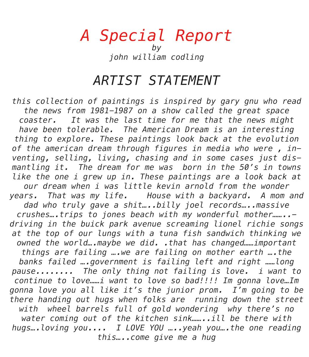 aspecialreport