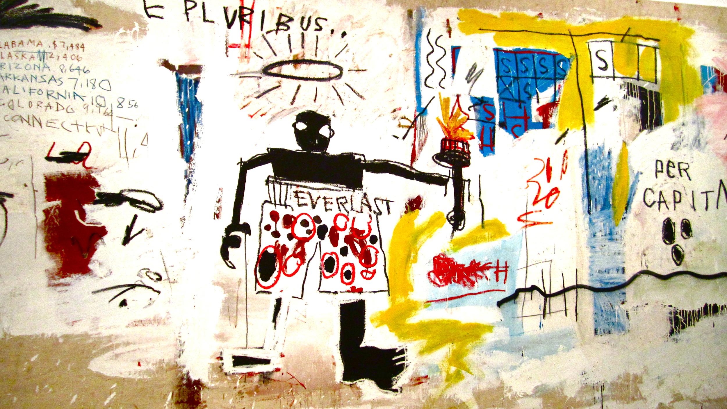 jean-michel-basquiat-jean-michel-basquiat-graffiti-free-download-gallery-hd-jean-michel-basquiat-graffiti-free-download-gallery-hd.jpg