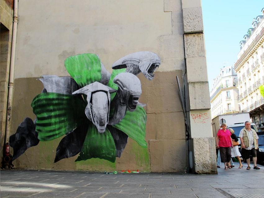 LUDO-Street-Art-2.jpg
