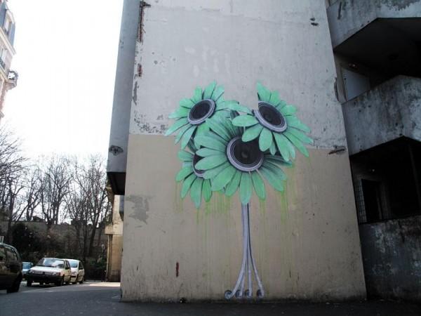 ludo-street-art-natures-revenge-2-600x450.jpg