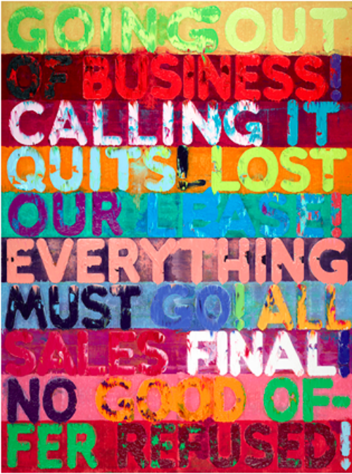 Going-out-of-business-Mel-Bochner-.png