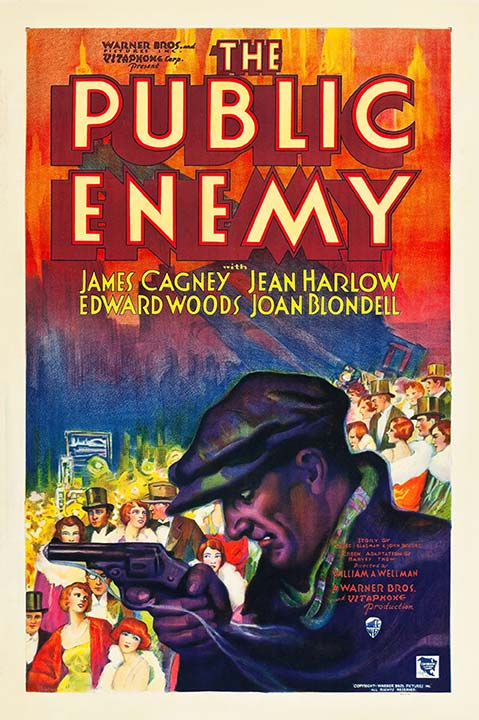 the-public-enemy-1931-one-sheet.jpg
