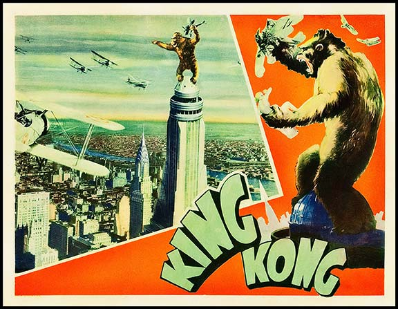 king-kong-1933-lobby-card.jpg