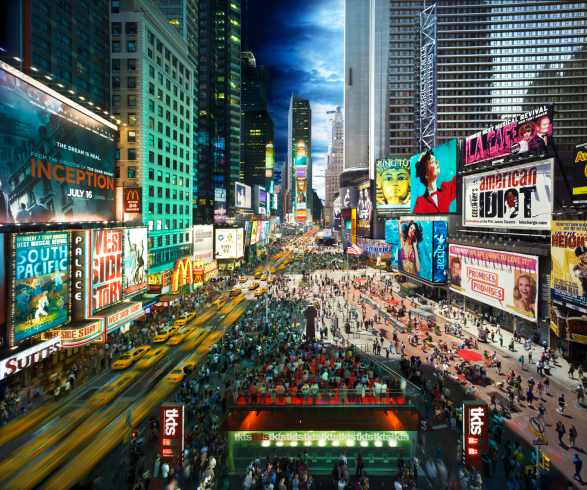 day_to_night_times_square1.jpg