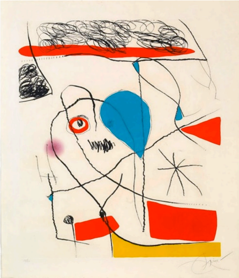 chagall_marc2.png