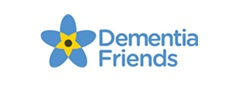 Dementia Friends.jpg