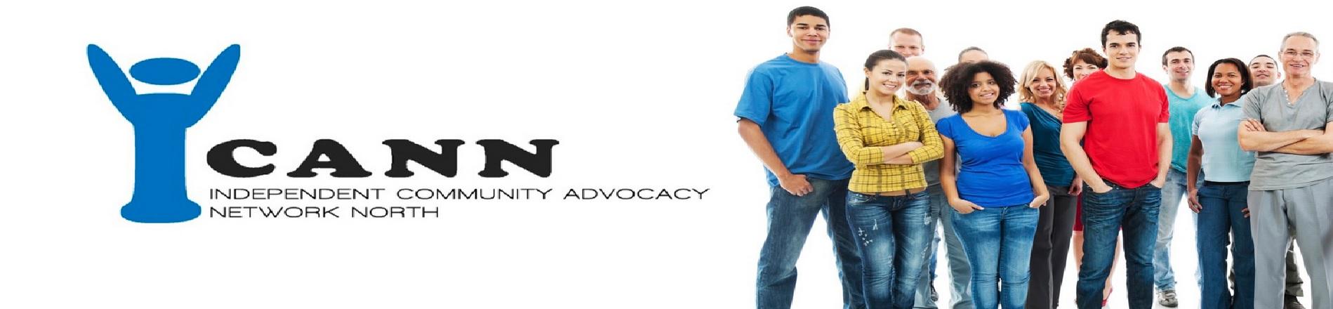 ICANN Banner.jpg