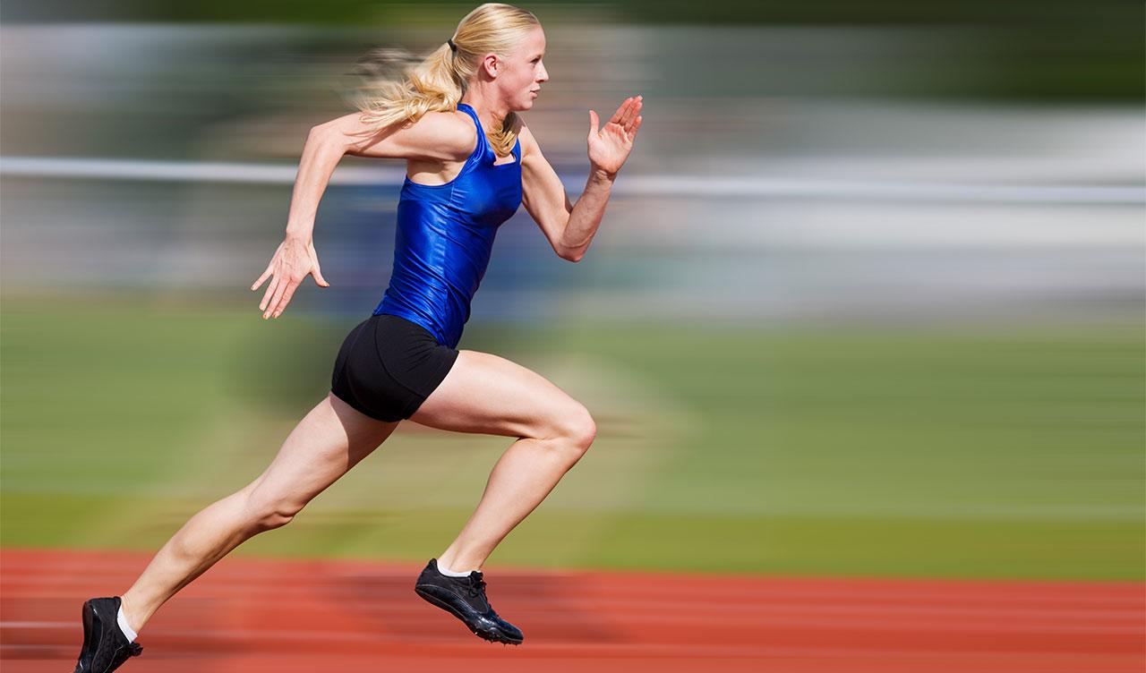 Running_Web.jpg