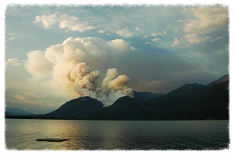 hamillcreek2007fire.jpg