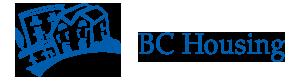 bchousing_logo.jpg