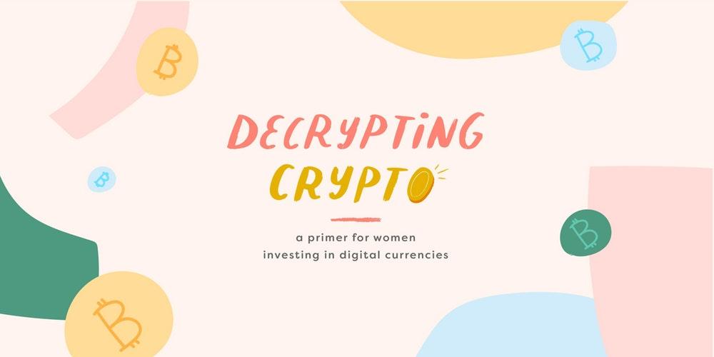 decryptingcrypto1.jpg