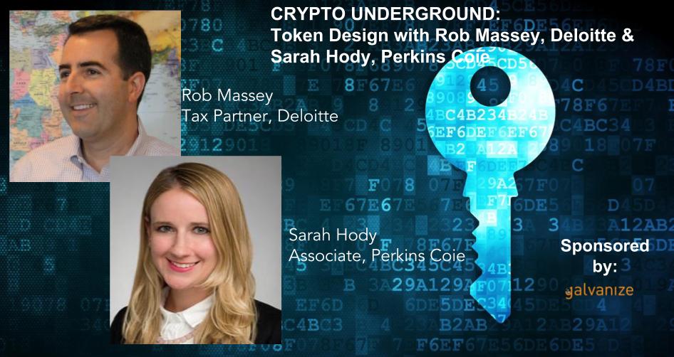Crypto Underground sarah rob (5).png