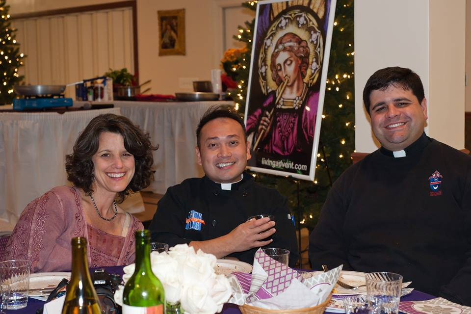 Photo kindness of www.lisajuliaphotography.com