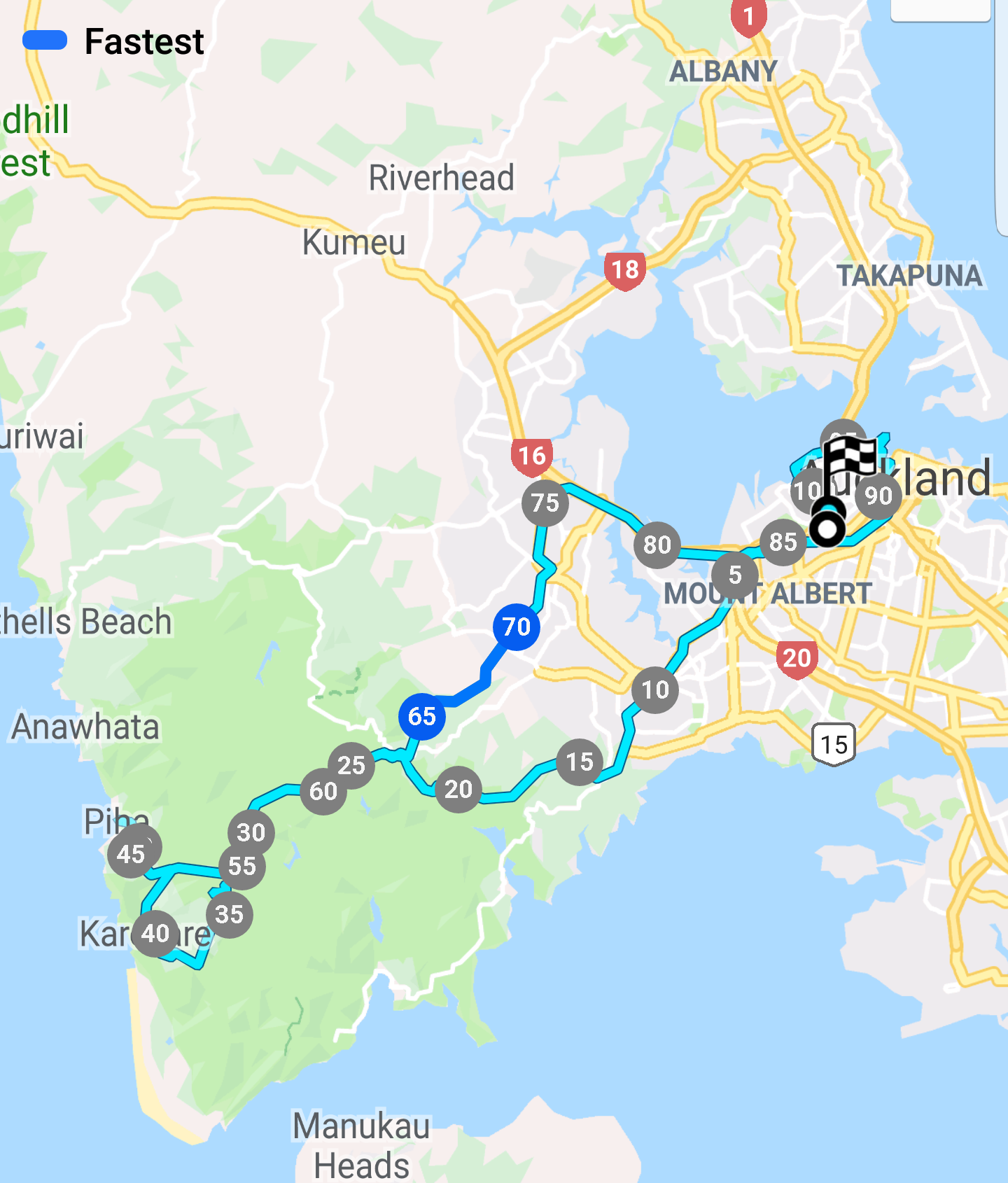 e-bike map.png