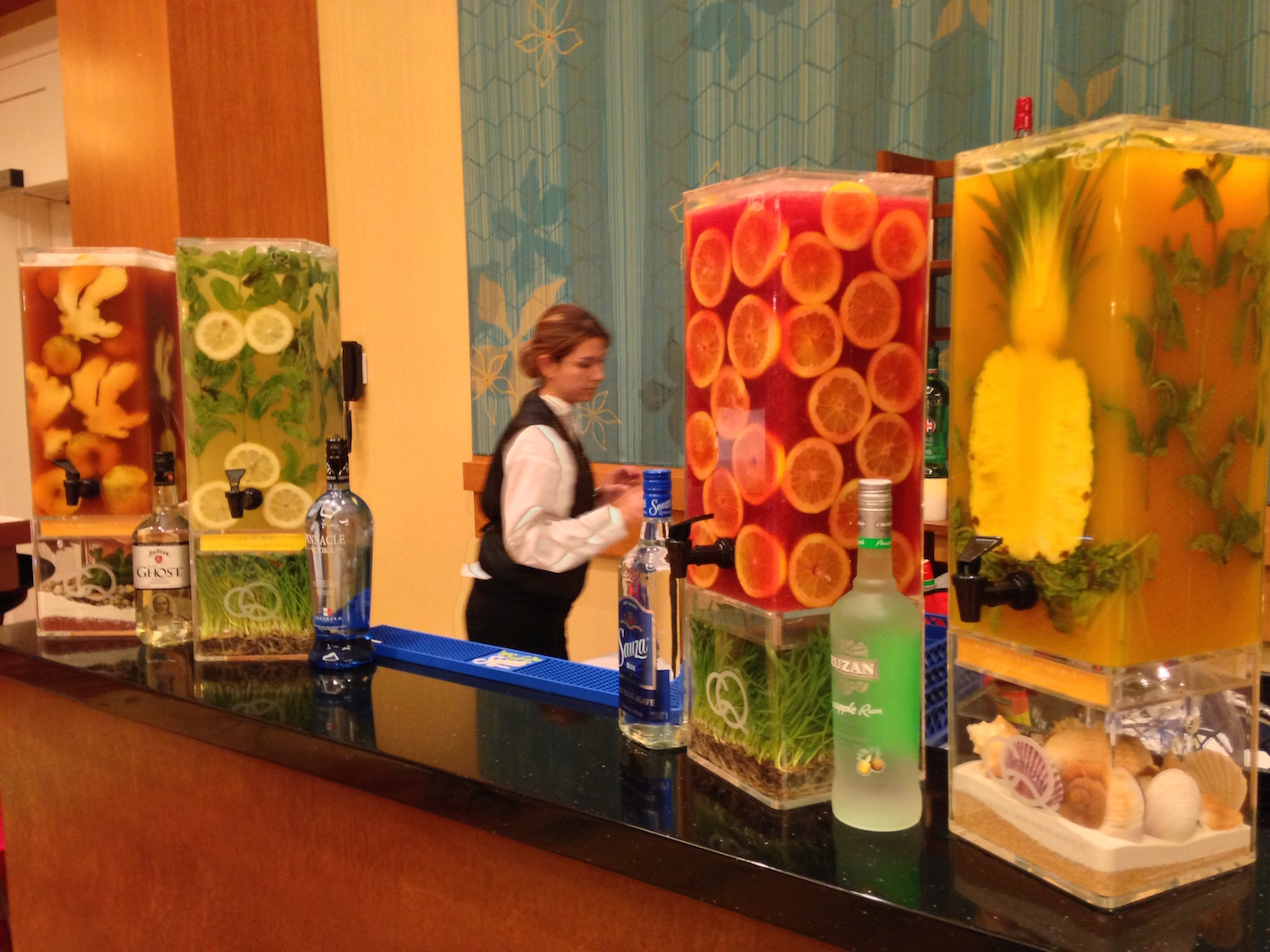 CQ Infused Mixers at ALSD.JPG