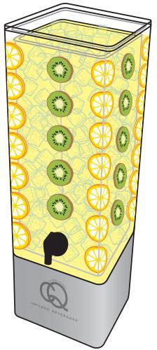 CQ-Lemon-Kiwi-Infused-Water-Recipe-Example-Image