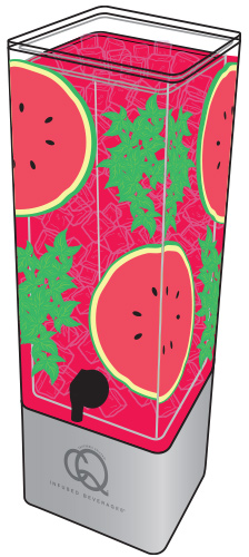 CQ-Strawberry-Watermelon-Mint-Infused-Water-Recipe-Example-Image