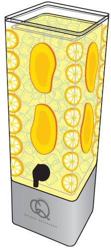 CQ-Lemon-Mango-Infused-Water-Recipe-Example-Image.jpg