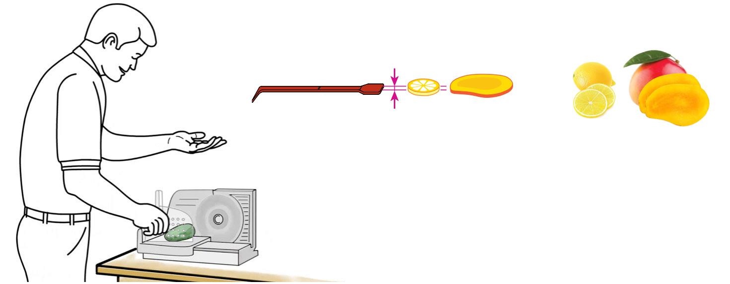 CQ-Lemon-Mango-Infused-Water-Recipe-Step-1-Cut-Fruit-Using-CQ-Slicer-Key.jpg