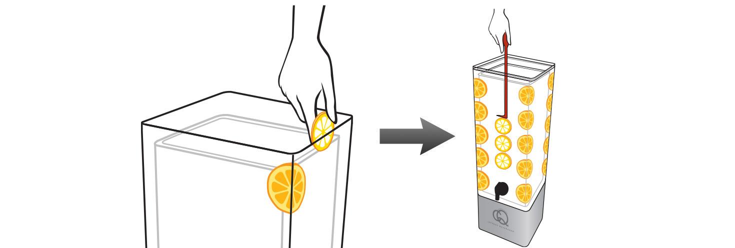 CQ-Lemon-Orange-Infused-Water-Recipe-Step-2-Add-Fruit-Into-BPA-Free-Infusion-Jar.jpg
