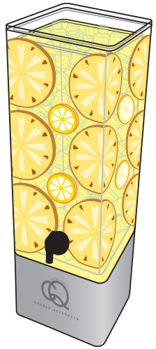 CQ-Lemon-Pineapple-Cayenne-Infused-Water-Recipe-Example-Image.jpg
