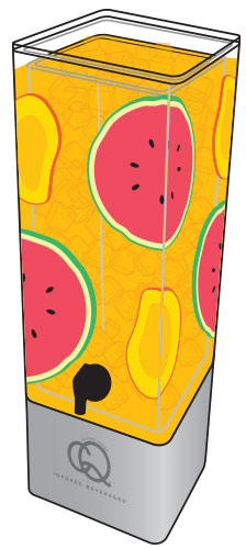 CQ-Mango-Watermelon-Infused-Water-Recipe-Example-Image.jpg