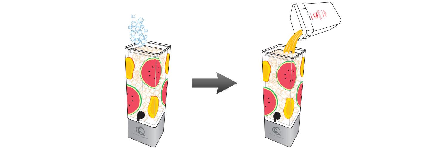 CQ-Mango-Watermelon-Infused-Water-Recipe-Step-5-Fill-BPA-Free-Beverage-Dispenser-Mango-Watermelon-Infused-Water.jpg