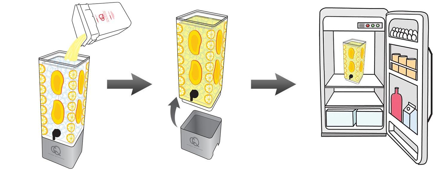 CQ-Lemon-Mango-Infused-Water-Recipe-Step-6-CQ-Overnight-Infusion