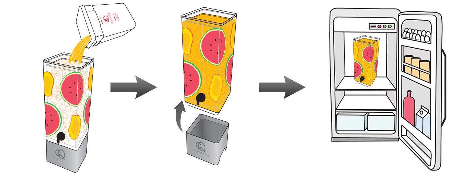 CQ-Mango-Watermelon-Infused-Water-Recipe-Step-6-CQ-Overnight-Infusion