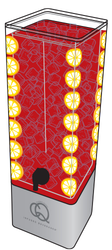 CQ-Lemon-Black-Cherry-Juice-Infusions-Recipe-Example-Image