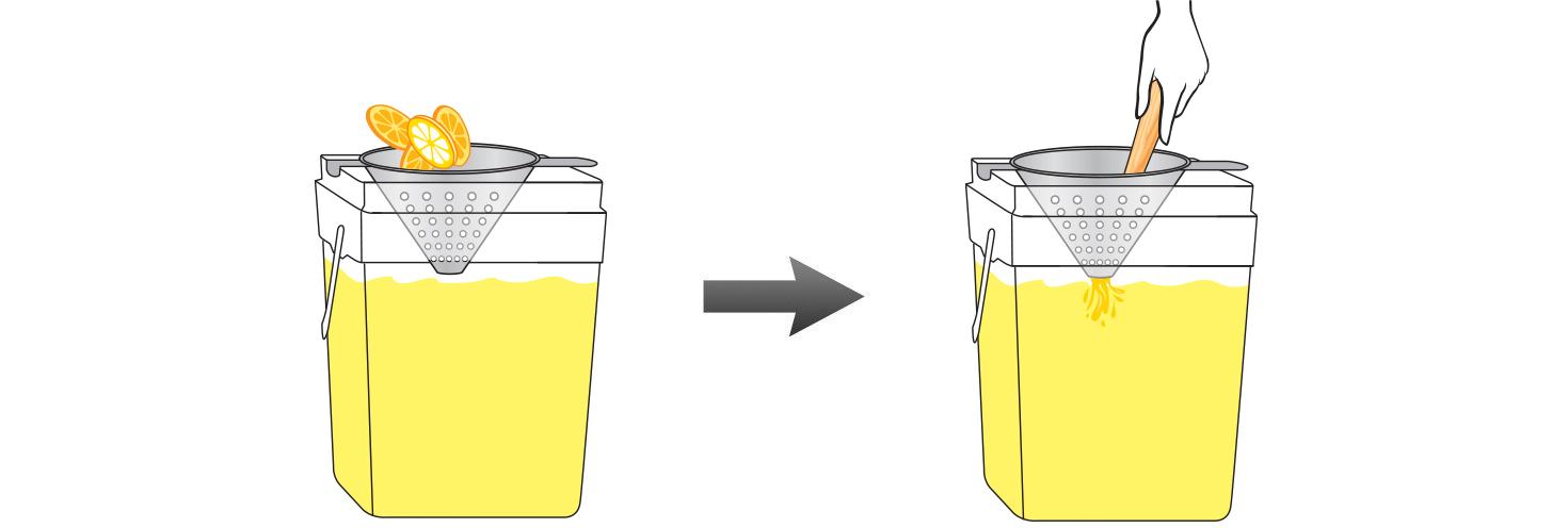 CQ-Lemon-Orange-Infused-Water-Recipe-Step-4-Infusing-Water-Fresh-Lemons-Orange.jpg