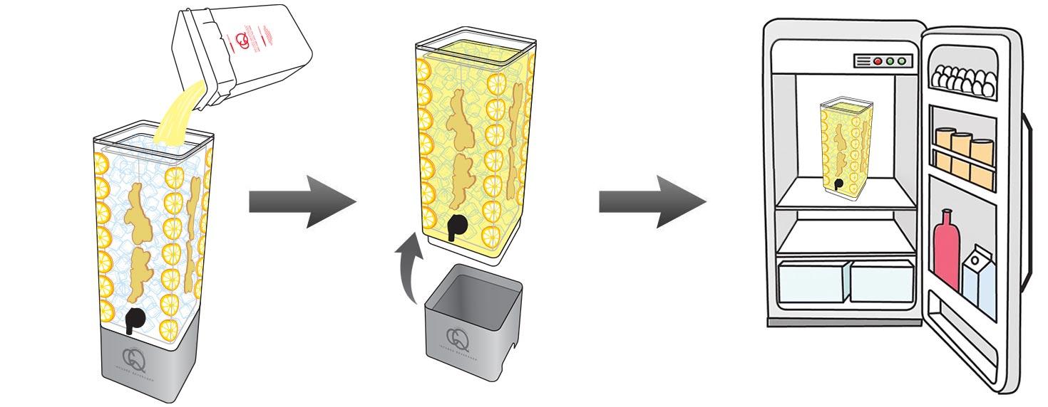 CQ-Lemon-Ginger-Spa-Water-Recipe-Step-6-CQ-Refresh-Refrigerate-Reuse