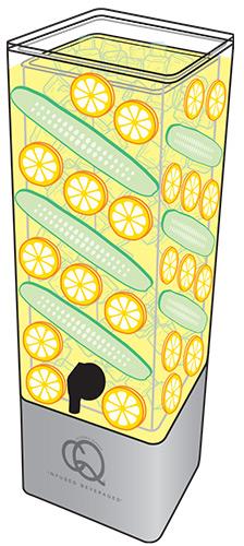 CQ-Lemon-Cucumber-Spa-Water-Recipe-Example-Image