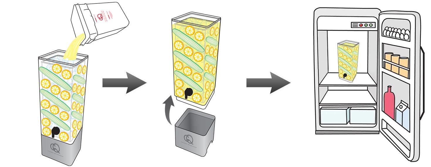 CQ-Lemon-Cucumber-Spa-Water-Recipe-Step-6-CQ-Refresh-Refrigerate-Reuse.jpg
