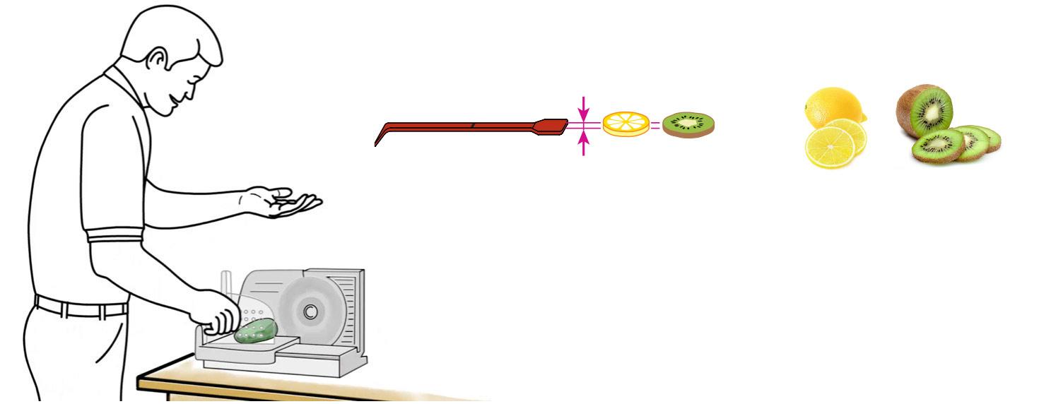 CQ-Lemon-Kiwi-Spa-Water-Recipe-Step-1-Cut-Fruit-Using-CQ-Slicer-Key.jpg