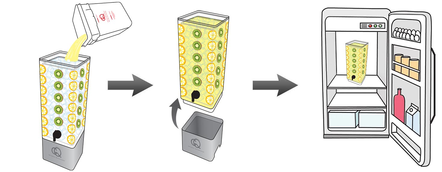 CQ-Lemon-Kiwi-Spa-Water-Recipe-Step-6-CQ-Refresh-Refrigerate-Reuse