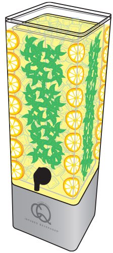 CQ-Lemon-Mint-Spa-Water-Recipe-Example-Image