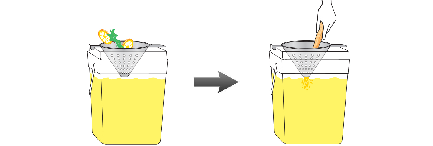 CQ-Lemon-Mint-Spa-Water-Recipe-Step-4-Infusing-Water-Fresh-Lemons-Mint.jpg