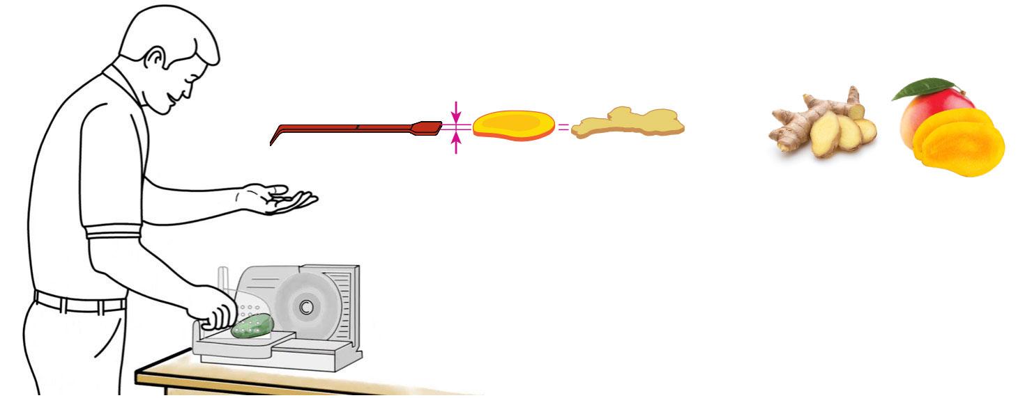 CQ-Mango-Ginger-Spa-Water-Recipe-Step-1-Cut-Fruit-Using-CQ-Slicer-Key.jpg