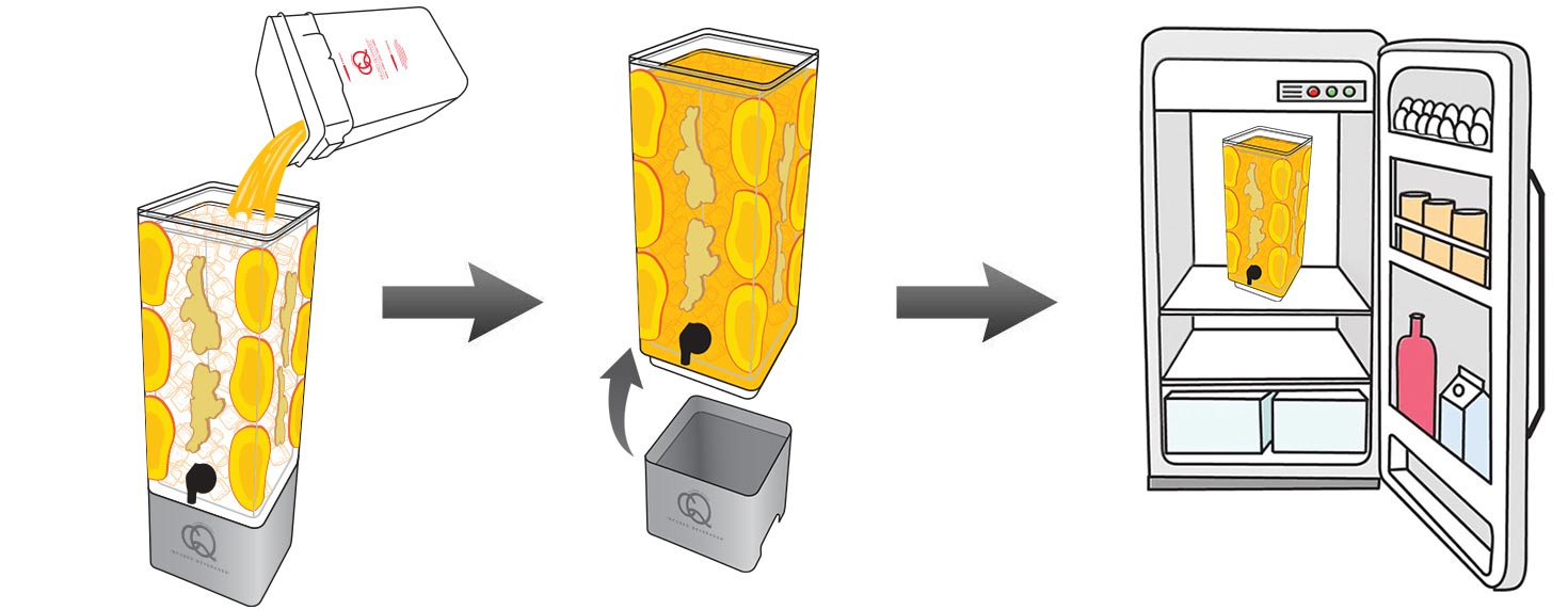 CQ-Mango-Ginger-Spa-Water-Recipe-Step-6-CQ-Refresh-Refrigerate-Reuse