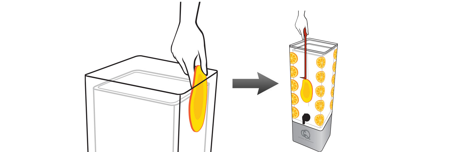 CQ-Mango-Orange-Spa-Water-Recipe-Step-2-Add-Fruit-Into-BPA-Free-Infusion-Jar.jpg