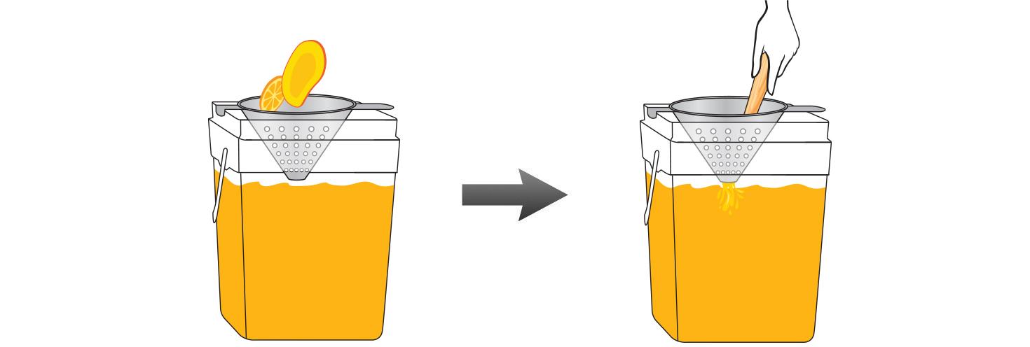 CQ-Mango-Orange-Spa-Water-Recipe-Step-4-Infusing-Water-Fresh-Mango-Oranges.jpg