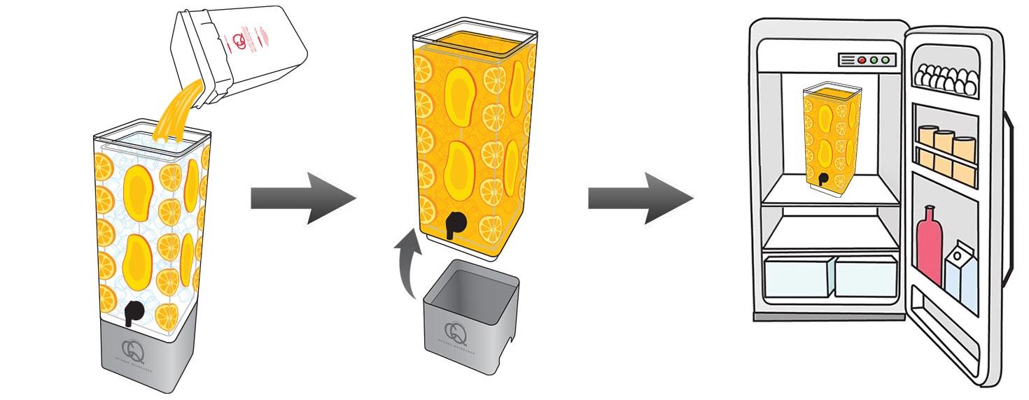 CQ-Mango-Orange-Spa-Water-Recipe-Step-6-CQ-Refresh-Refrigerate-Reuse.jpg